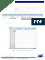 Estructura Interna de Archivo de Actualización de Precios