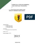 HIDROXIDODESODIO.docx