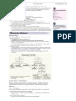 Toronto Notes Nephrology 2015 16