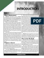 Rpg pdf fatal