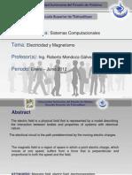 electricidad-y-magnetismo.pdf
