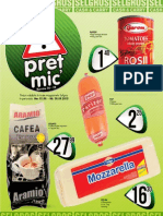 36-39-pret-mic-food-sept-2015-low.pdf