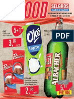 38-39-food-low.pdf