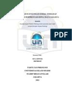 NETA SEPFITRI-FPS.PDF