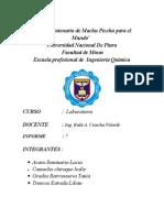 Practica 08-1