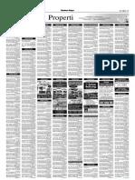 Info Kontrakan 11 Januari 2015