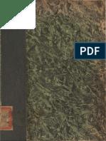 PIMENTEL, Joaquim S. d'a., Episódios Militares