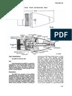 M557, PD-PDSQ, T-BAR