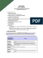 CAS-137-2014-DP