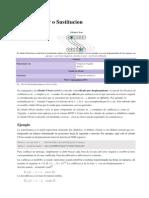 Cifrado Cesar Co.pdf