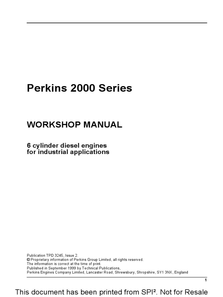 Mac 301 wash manual ebook array perkins 2000 series workshop manual nut hardware screw rh fandeluxe Image collections