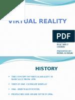 finalpresentationofvirtualrealitybymonil-120420051205-phpapp02
