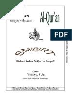 e Book BelaJar Cepat Baca Quran