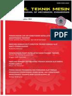jurnal-teknik-mesin-volume-4-nomor-2-tahun-2013