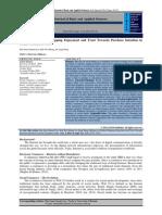 62-67-special14.pdf