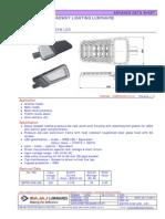Brtfg 30w Led-edge