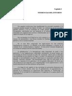 3 -Tendencias del entorno.pdf