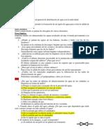 PA y Test Fontaneria