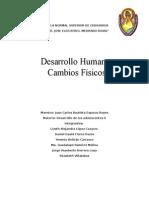 PAG. 19 CAMBIOS FISICOS EN LA ADOLESCENCIA.docx