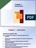 Multivariate data analysis Hair Chapter 01_US 7e (1)