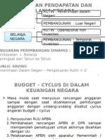 4. APBN DAN Keuangan Negara