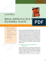 sexual reproduction in flowering plants.pdf