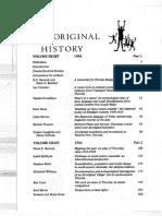 Aboriginal History V08