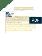 contabilidad administrativa (1)