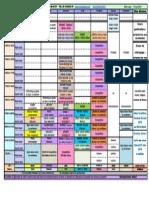 planning 2015_2016 - 20150615