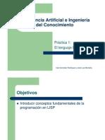 Practica1 Lisp