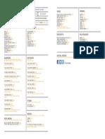 MyHouseMenu.pdf