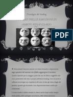 The Constantinian University Furfari Angela Presentazione