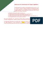 Exemplo Lei Operacao Credito e Garantia Uniao 2014 03