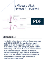 Blok19_Skenario3_B2
