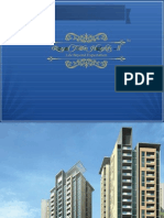 Best Residential Project In Delhi Ncr.