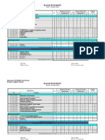 Planuri de Invatamant FIM Licenta 2014-2015