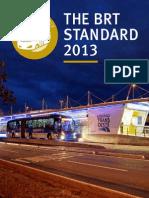 BRT Standard 2013 - ITDP.pdf