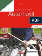 Guia Curso Mecanica Del Automovil CCC