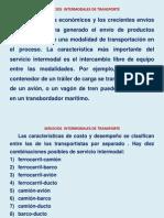 Servicio Intermodales de Transporte (Semana 4).pdf