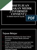 KP 2.11-Surat Persetujuan