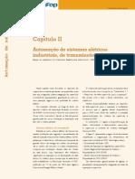 Ed49 Fasc Subestacoes CapII