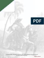 A Abolição Do Comércio Brasileiro de Escravos