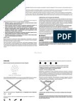 vnx.su_teana_2011.pdf