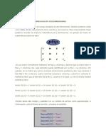 Continuacion Matrices 2015_II