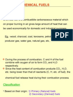 Chemical fuels(ppt).ppt