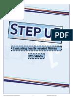 04d Fitness Workbook