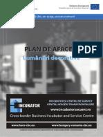 lumanari-decorative2.pdf
