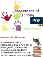 assessment-100518150655-phpapp01-130922050848-phpapp02