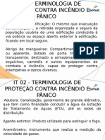 IT 02 - Terminologias Principais.