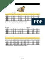 CM Petroleum Rating Guide_01.4A_Onshore